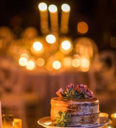Travel Wedding, Campeche Hacienda Uayamon, Devra and Joey