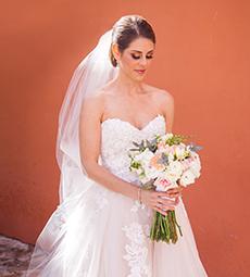 Merida Wedding Photographer, Hacienda Chichi Suarez, Lula and Enrique