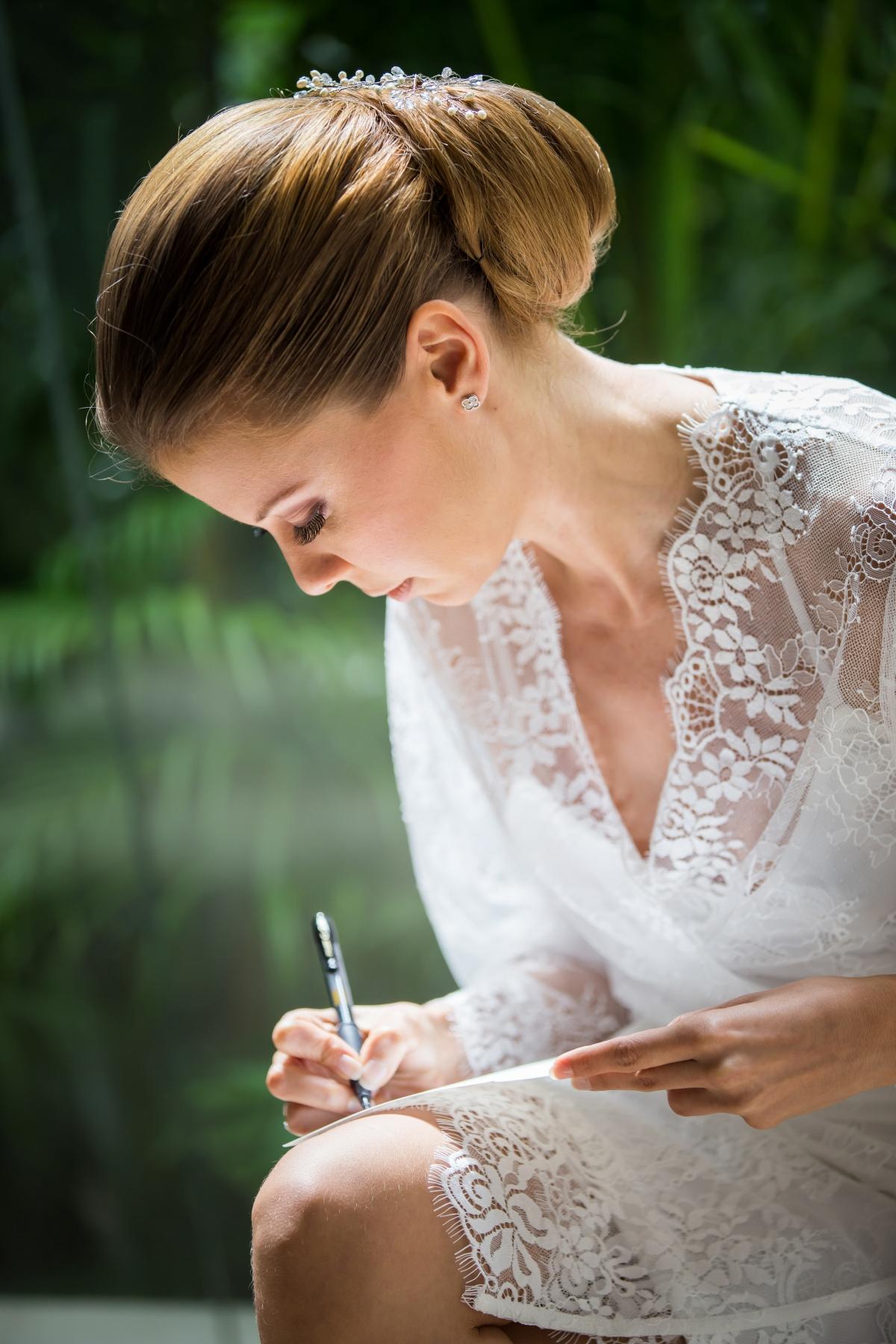 898_elizabeth medina photography 0038 Chable Wedding Photography: Confessions of a Yucatan Bride, Yucatan Destination Wedding Photography from A Merida Bride's Planning Diary