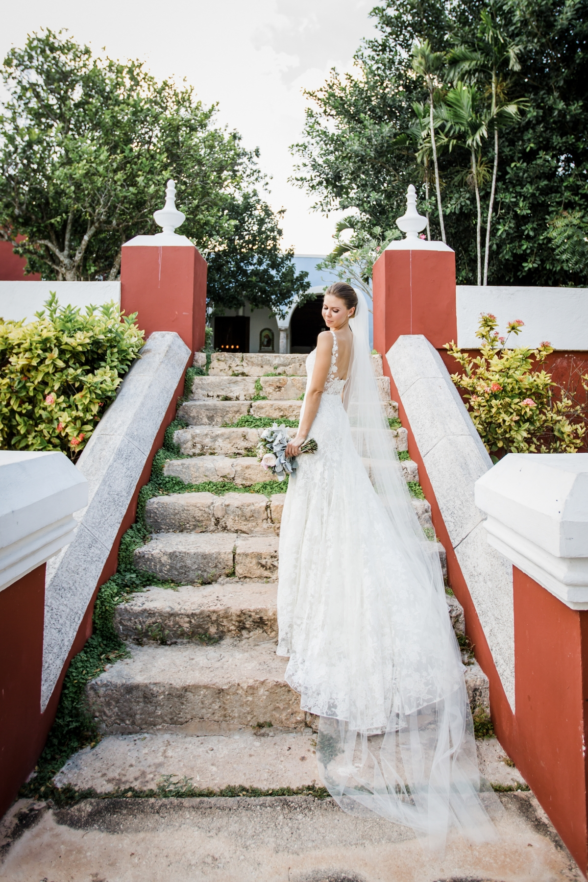 898_elizabeth medina photography 0255 Confessions of a Yucatan Bride, Yucatan Destination Wedding Photography from A Merida Bride's Planning Diary