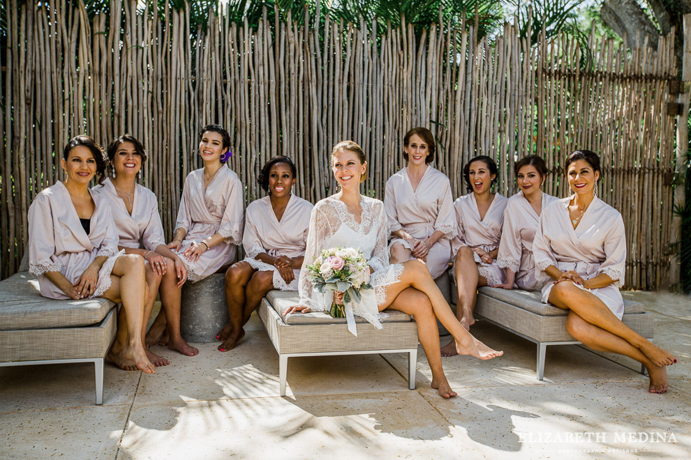 hacienda chable merida hacienda wedding 0060 Confessions of a Yucatan Bride, Yucatan Destination Wedding Photography from A Merida Bride's Planning Diary