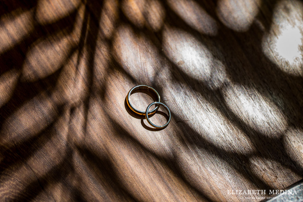hacienda chable merida wedding photography 0001 Confessions of a Yucatan Bride, Yucatan Destination Wedding Photography from A Merida Bride's Planning Diary