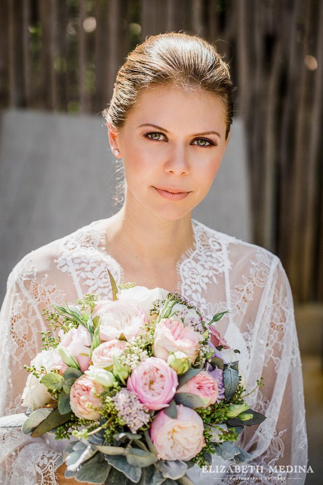 hacienda chable merida wedding photography 0005 Chable Wedding Photography: Confessions of a Yucatan Bride, Yucatan Destination Wedding Photography from A Merida Bride's Planning Diary