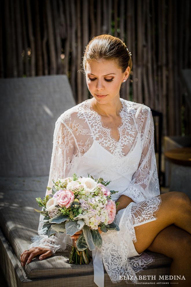 hacienda chable merida wedding photography 0006 Chable Wedding Photography: Confessions of a Yucatan Bride, Yucatan Destination Wedding Photography from A Merida Bride's Planning Diary