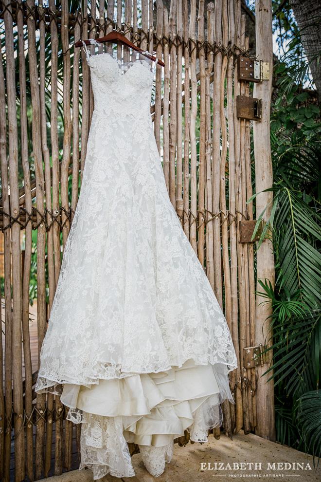 hacienda chable merida wedding photography 0008 Chable Wedding Photography: Confessions of a Yucatan Bride, Yucatan Destination Wedding Photography from A Merida Bride's Planning Diary