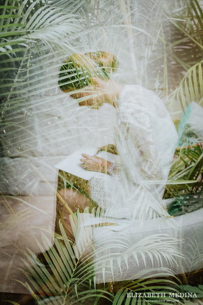 hacienda chable merida wedding photography 0009 Chable Wedding Photography: Confessions of a Yucatan Bride, Yucatan Destination Wedding Photography from A Merida Bride's Planning Diary