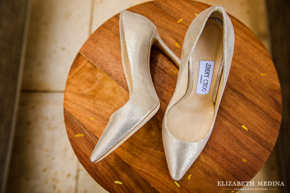 hacienda chable merida wedding photography 0010 Confessions of a Yucatan Bride, Yucatan Destination Wedding Photography from A Merida Bride's Planning Diary