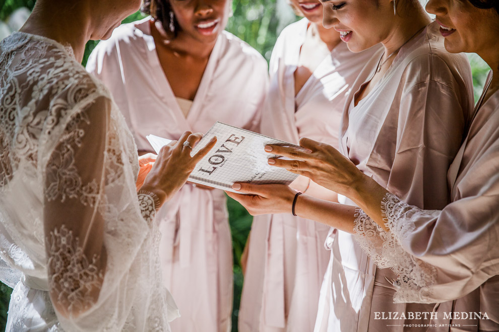 hacienda chable merida wedding photography 0011 Confessions of a Yucatan Bride, Yucatan Destination Wedding Photography from A Merida Bride's Planning Diary