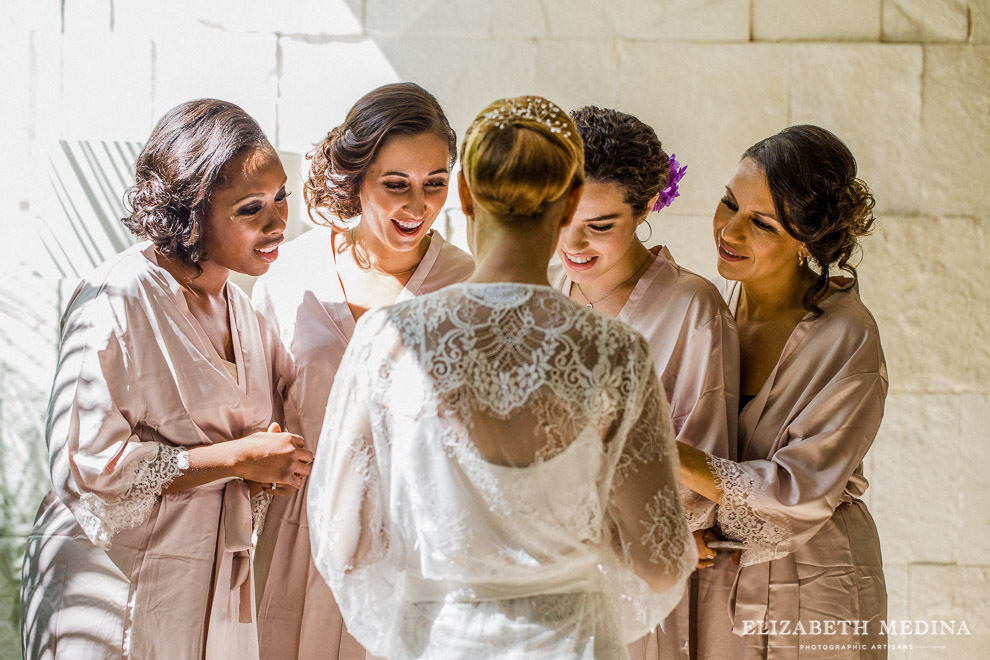 hacienda chable merida wedding photography 0012 Confessions of a Yucatan Bride, Yucatan Destination Wedding Photography from A Merida Bride's Planning Diary
