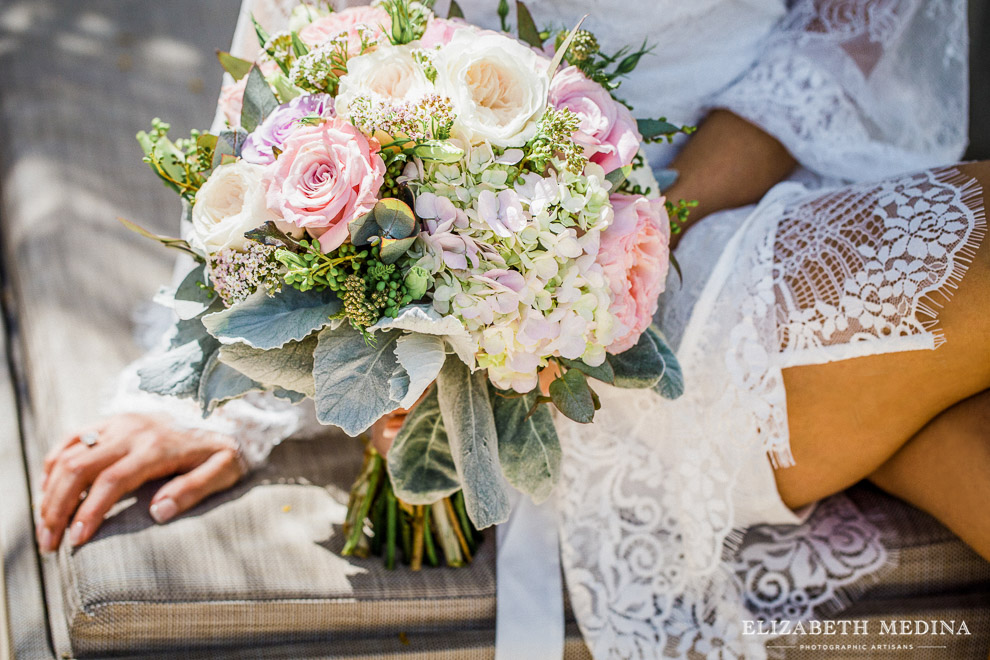 hacienda chable merida wedding photography 0013 Chable Wedding Photography: Confessions of a Yucatan Bride, Yucatan Destination Wedding Photography from A Merida Bride's Planning Diary