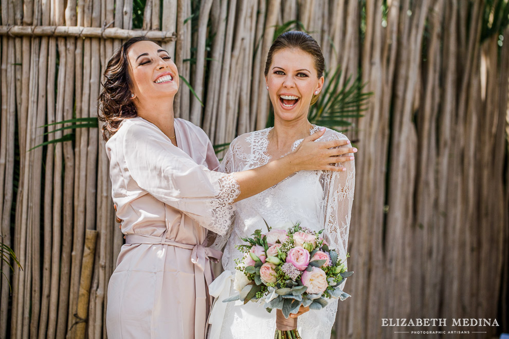 hacienda chable merida wedding photography 0014 Confessions of a Yucatan Bride, Yucatan Destination Wedding Photography from A Merida Bride's Planning Diary
