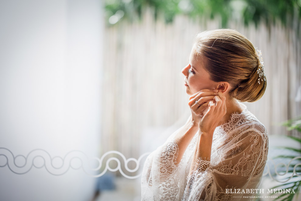 hacienda chable merida wedding photography 0015 Chable Wedding Photography: Confessions of a Yucatan Bride, Yucatan Destination Wedding Photography from A Merida Bride's Planning Diary