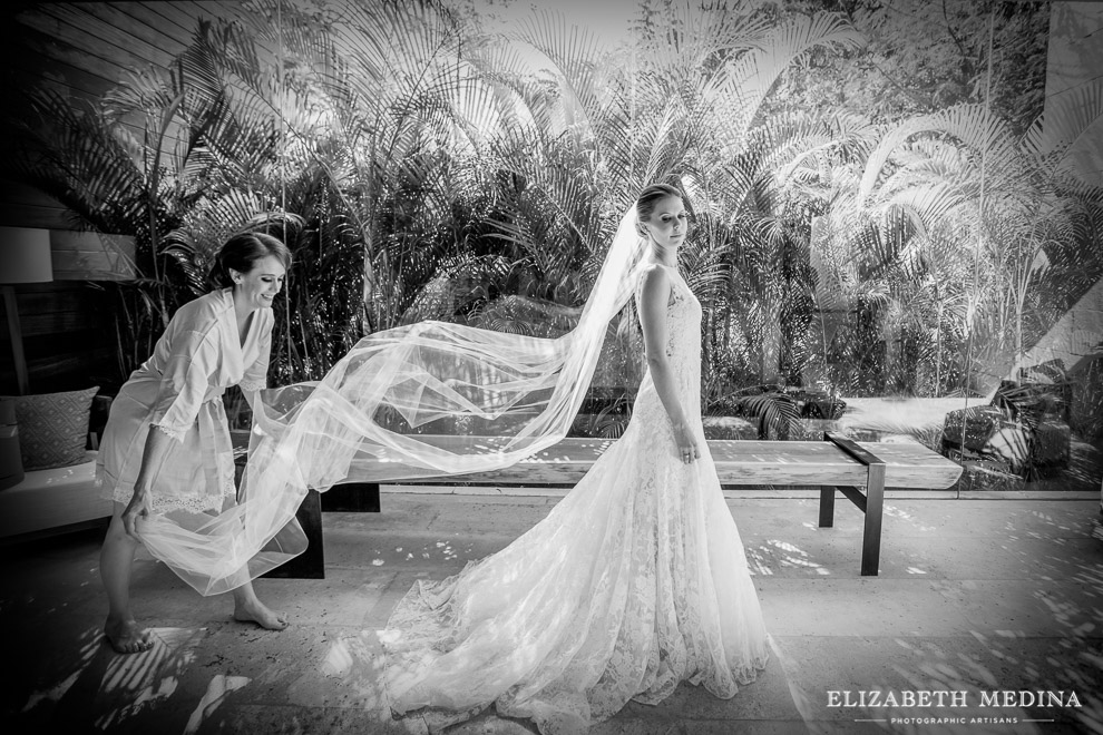 hacienda chable merida wedding photography 0016 Confessions of a Yucatan Bride, Yucatan Destination Wedding Photography from A Merida Bride's Planning Diary