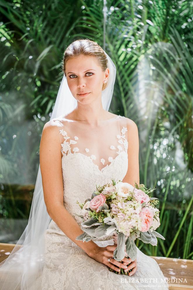 hacienda chable merida wedding photography 0018 Chable Wedding Photography: Confessions of a Yucatan Bride, Yucatan Destination Wedding Photography from A Merida Bride's Planning Diary