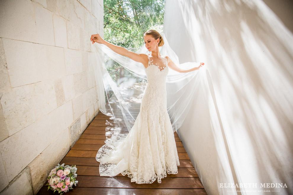 hacienda chable merida wedding photography 0021 Chable Wedding Photography: Confessions of a Yucatan Bride, Yucatan Destination Wedding Photography from A Merida Bride's Planning Diary