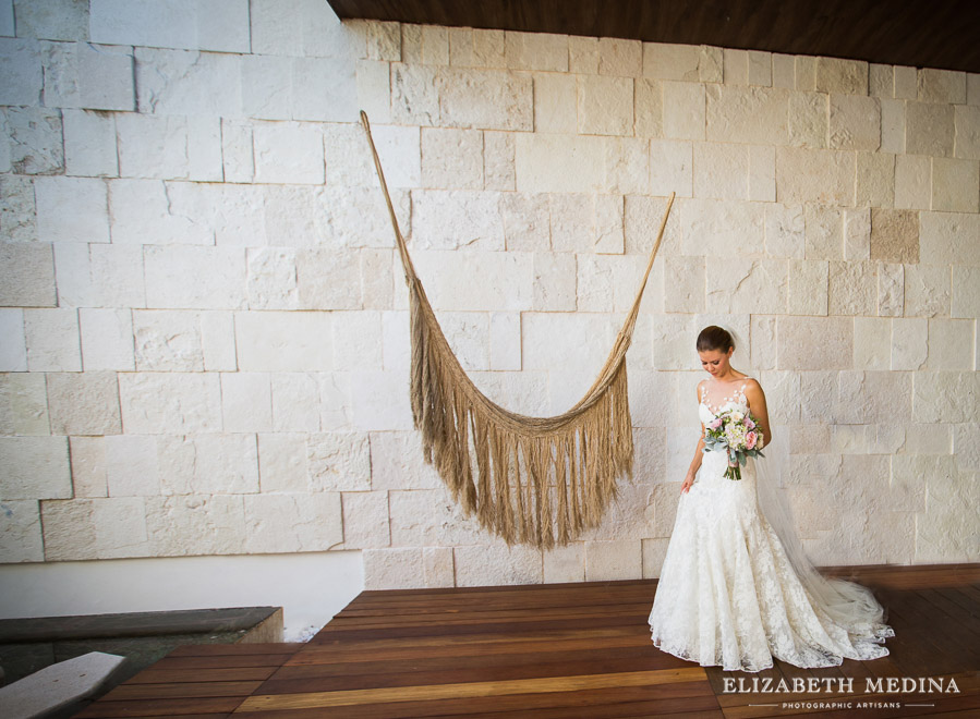 hacienda chable merida wedding photography 0022 Confessions of a Yucatan Bride, Yucatan Destination Wedding Photography from A Merida Bride's Planning Diary