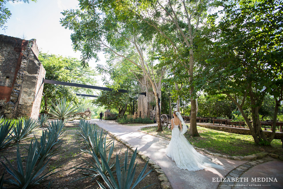 hacienda chable merida wedding photography 0024 Confessions of a Yucatan Bride, Yucatan Destination Wedding Photography from A Merida Bride's Planning Diary