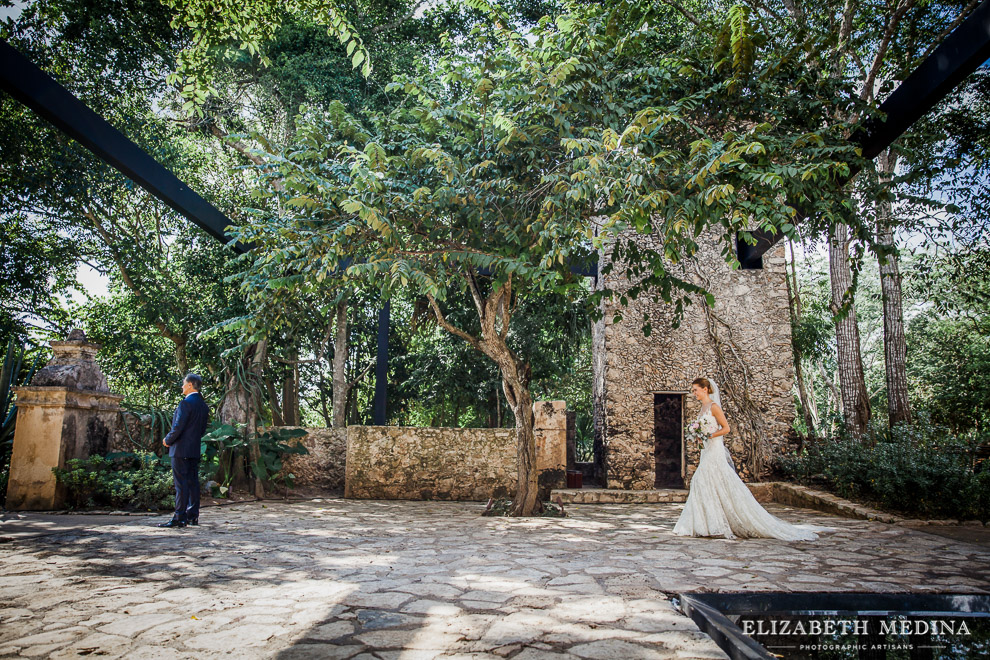 hacienda chable merida wedding photography 0025 Confessions of a Yucatan Bride, Yucatan Destination Wedding Photography from A Merida Bride's Planning Diary