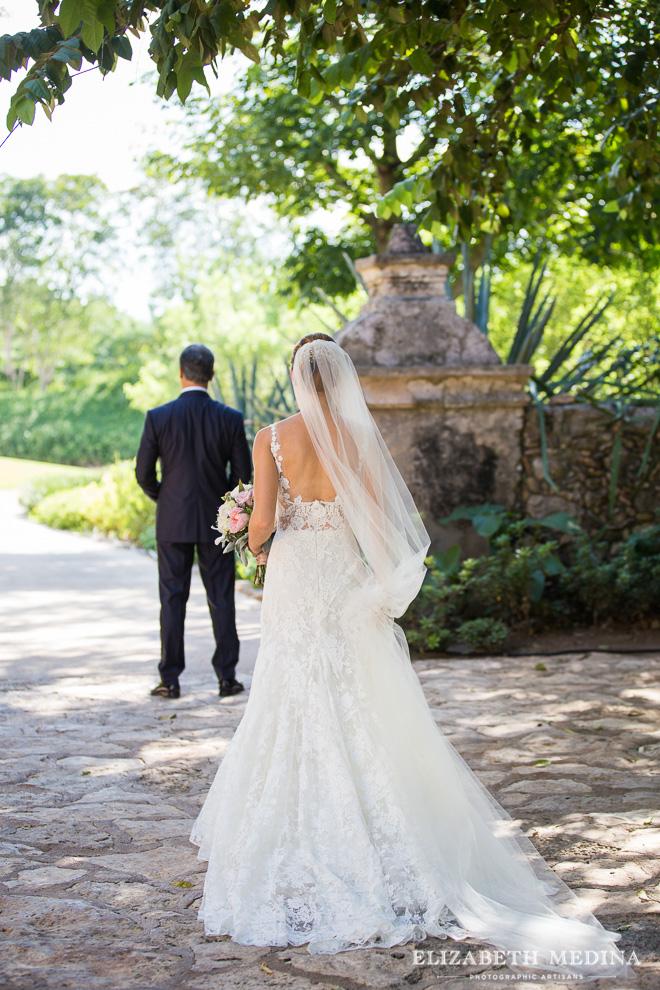 hacienda chable merida wedding photography 0027 Chable Wedding Photography: Confessions of a Yucatan Bride, Yucatan Destination Wedding Photography from A Merida Bride's Planning Diary