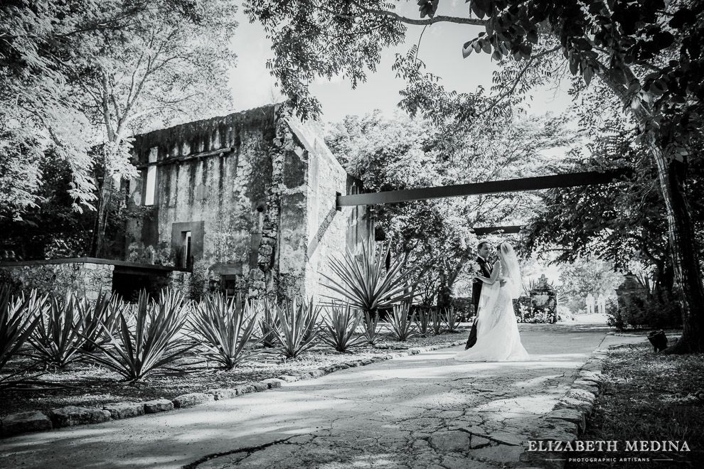 hacienda chable merida wedding photography 0032 Confessions of a Yucatan Bride, Yucatan Destination Wedding Photography from A Merida Bride's Planning Diary