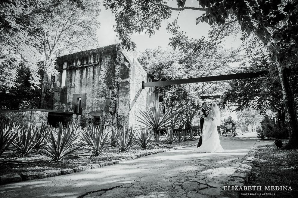 hacienda chable merida wedding photography 0032 Chable Wedding Photography: Confessions of a Yucatan Bride, Yucatan Destination Wedding Photography from A Merida Bride's Planning Diary