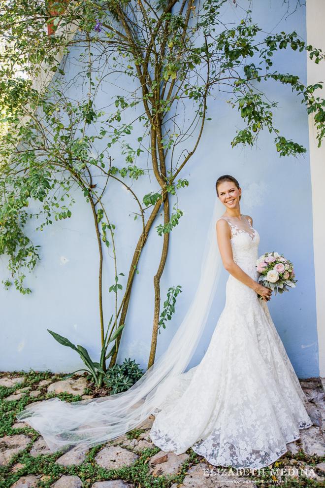 hacienda chable merida wedding photography 0037 Chable Wedding Photography: Confessions of a Yucatan Bride, Yucatan Destination Wedding Photography from A Merida Bride's Planning Diary