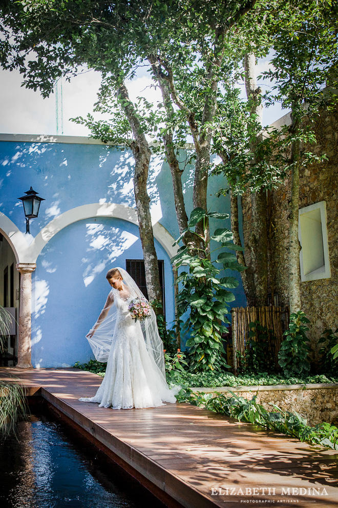 hacienda chable merida wedding photography 0038 Confessions of a Yucatan Bride, Yucatan Destination Wedding Photography from A Merida Bride's Planning Diary