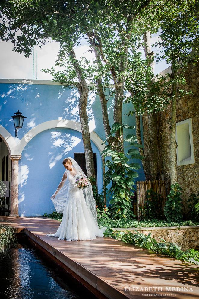 hacienda chable merida wedding photography 0038 Chable Wedding Photography: Confessions of a Yucatan Bride, Yucatan Destination Wedding Photography from A Merida Bride's Planning Diary