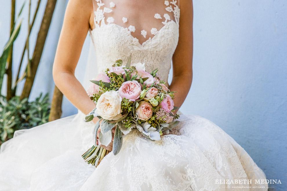 hacienda chable merida wedding photography 0040 Chable Wedding Photography: Confessions of a Yucatan Bride, Yucatan Destination Wedding Photography from A Merida Bride's Planning Diary