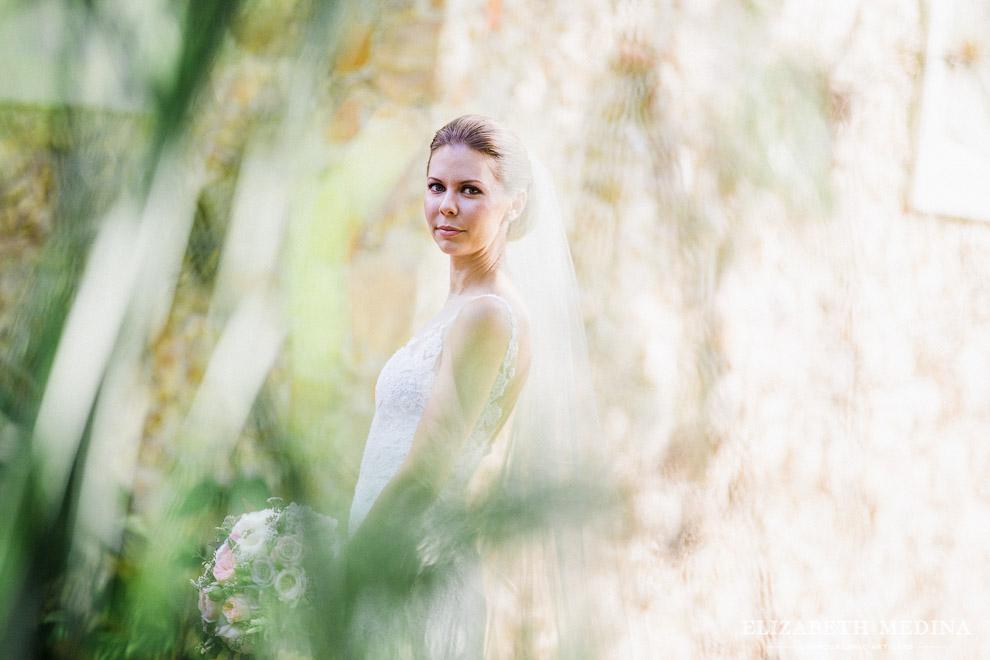 hacienda chable merida wedding photography 0041 Chable Wedding Photography: Confessions of a Yucatan Bride, Yucatan Destination Wedding Photography from A Merida Bride's Planning Diary