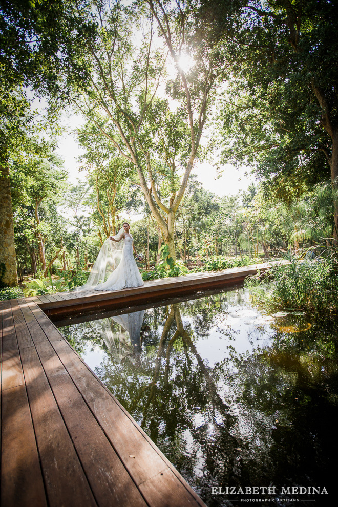 hacienda chable merida wedding photography 0043 Confessions of a Yucatan Bride, Yucatan Destination Wedding Photography from A Merida Bride's Planning Diary