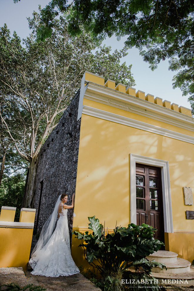 hacienda chable merida wedding photography 0047 Confessions of a Yucatan Bride, Yucatan Destination Wedding Photography from A Merida Bride's Planning Diary