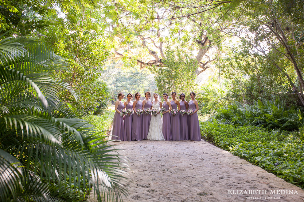 hacienda chable merida wedding photography 0048 Confessions of a Yucatan Bride, Yucatan Destination Wedding Photography from A Merida Bride's Planning Diary