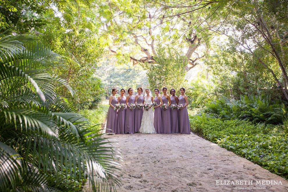 hacienda chable merida wedding photography 0048 Chable Wedding Photography: Confessions of a Yucatan Bride, Yucatan Destination Wedding Photography from A Merida Bride's Planning Diary