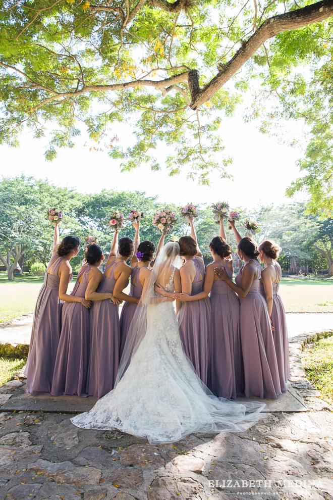 hacienda chable merida wedding photography 0049 Chable Wedding Photography: Confessions of a Yucatan Bride, Yucatan Destination Wedding Photography from A Merida Bride's Planning Diary