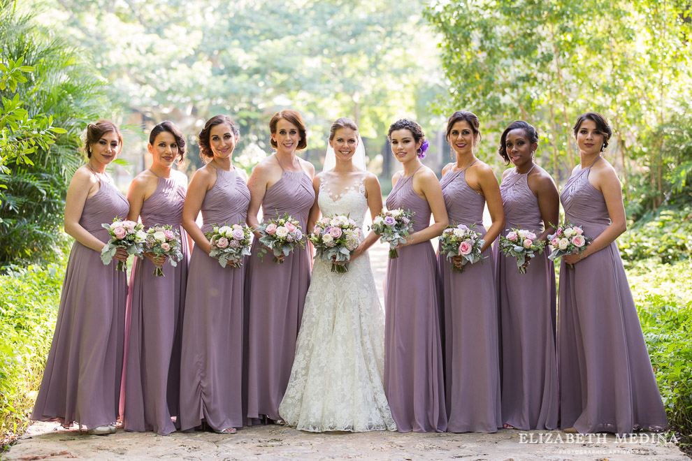 hacienda chable merida wedding photography 0050 Chable Wedding Photography: Confessions of a Yucatan Bride, Yucatan Destination Wedding Photography from A Merida Bride's Planning Diary
