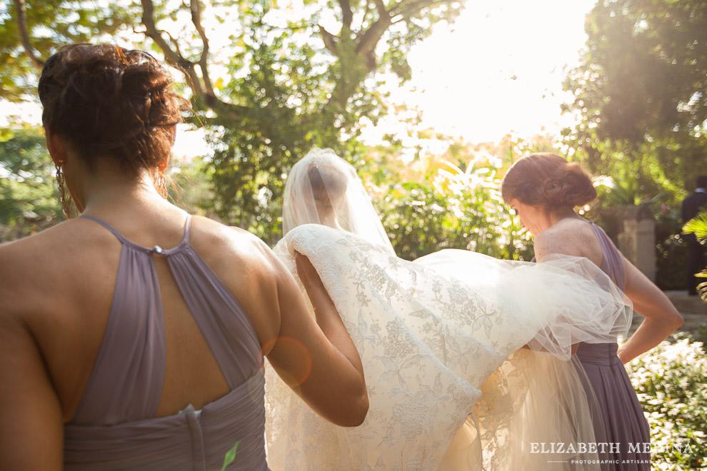 hacienda chable merida wedding photography 0051 Chable Wedding Photography: Confessions of a Yucatan Bride, Yucatan Destination Wedding Photography from A Merida Bride's Planning Diary