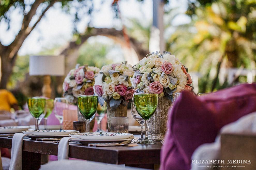 hacienda chable merida wedding photography 0056 Chable Wedding Photography: Confessions of a Yucatan Bride, Yucatan Destination Wedding Photography from A Merida Bride's Planning Diary