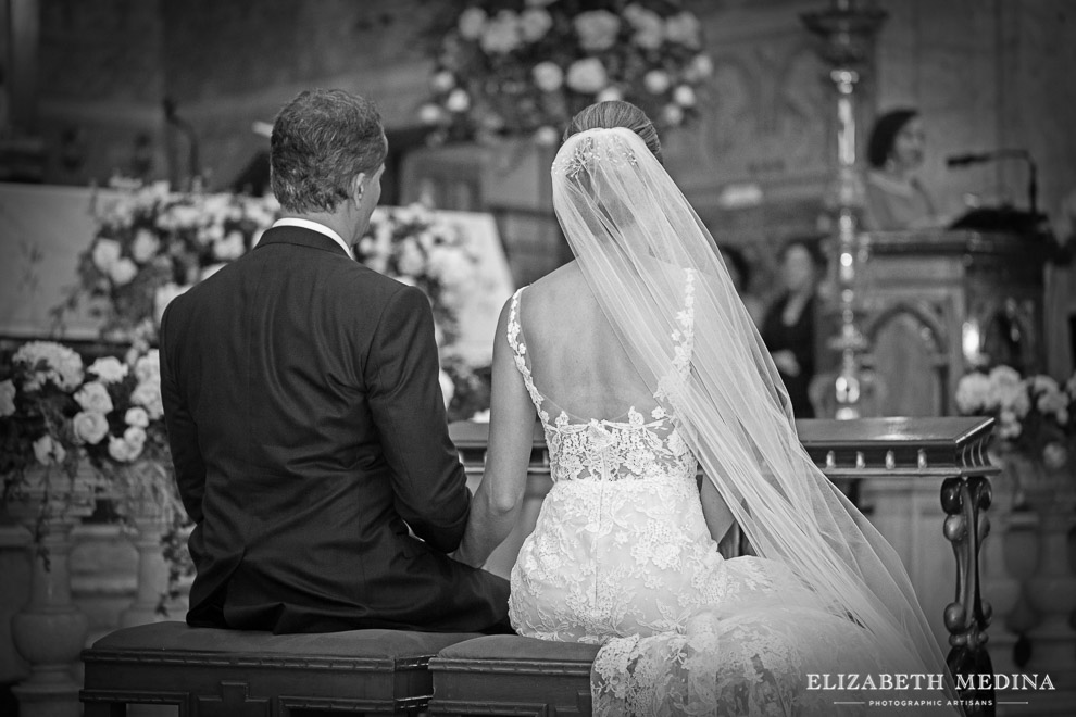 hacienda chable merida wedding photography 0064 Confessions of a Yucatan Bride, Yucatan Destination Wedding Photography from A Merida Bride's Planning Diary