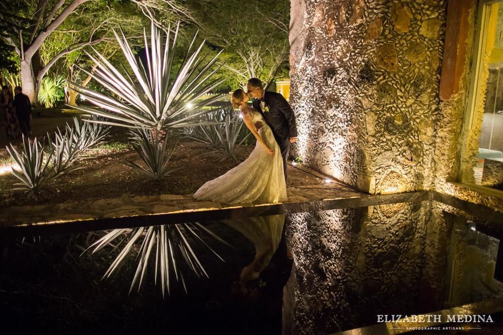 hacienda chable merida wedding photography 0069 Chable Wedding Photography: Confessions of a Yucatan Bride, Yucatan Destination Wedding Photography from A Merida Bride's Planning Diary