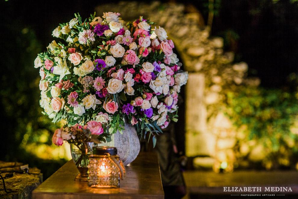 hacienda chable merida wedding photography 0070 Chable Wedding Photography: Confessions of a Yucatan Bride, Yucatan Destination Wedding Photography from A Merida Bride's Planning Diary
