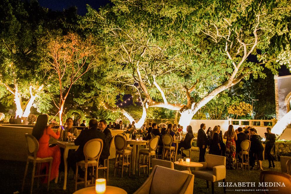 hacienda chable merida wedding photography 0072 Chable Wedding Photography: Confessions of a Yucatan Bride, Yucatan Destination Wedding Photography from A Merida Bride's Planning Diary
