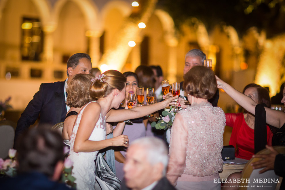hacienda chable merida wedding photography 0073 Chable Wedding Photography: Confessions of a Yucatan Bride, Yucatan Destination Wedding Photography from A Merida Bride's Planning Diary