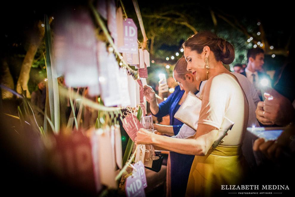 hacienda chable merida wedding photography 0074 Chable Wedding Photography: Confessions of a Yucatan Bride, Yucatan Destination Wedding Photography from A Merida Bride's Planning Diary