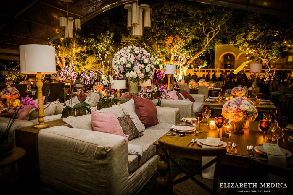 hacienda chable merida wedding photography 0075 Chable Wedding Photography: Confessions of a Yucatan Bride, Yucatan Destination Wedding Photography from A Merida Bride's Planning Diary