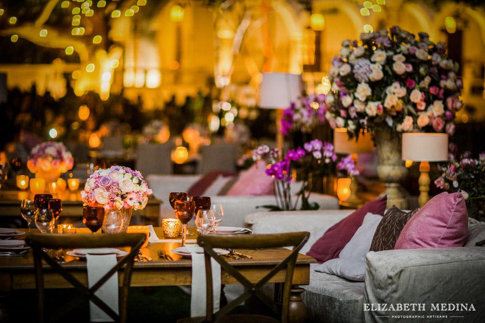 hacienda chable merida wedding photography 0077 Chable Wedding Photography: Confessions of a Yucatan Bride, Yucatan Destination Wedding Photography from A Merida Bride's Planning Diary