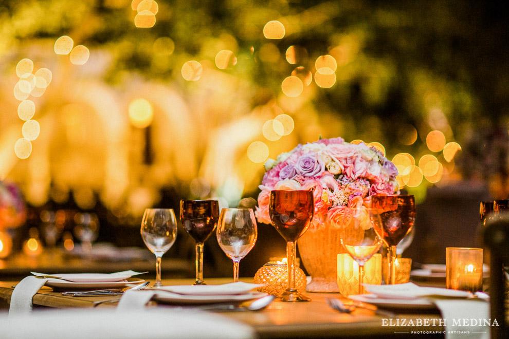 hacienda chable merida wedding photography 0078 Chable Wedding Photography: Confessions of a Yucatan Bride, Yucatan Destination Wedding Photography from A Merida Bride's Planning Diary