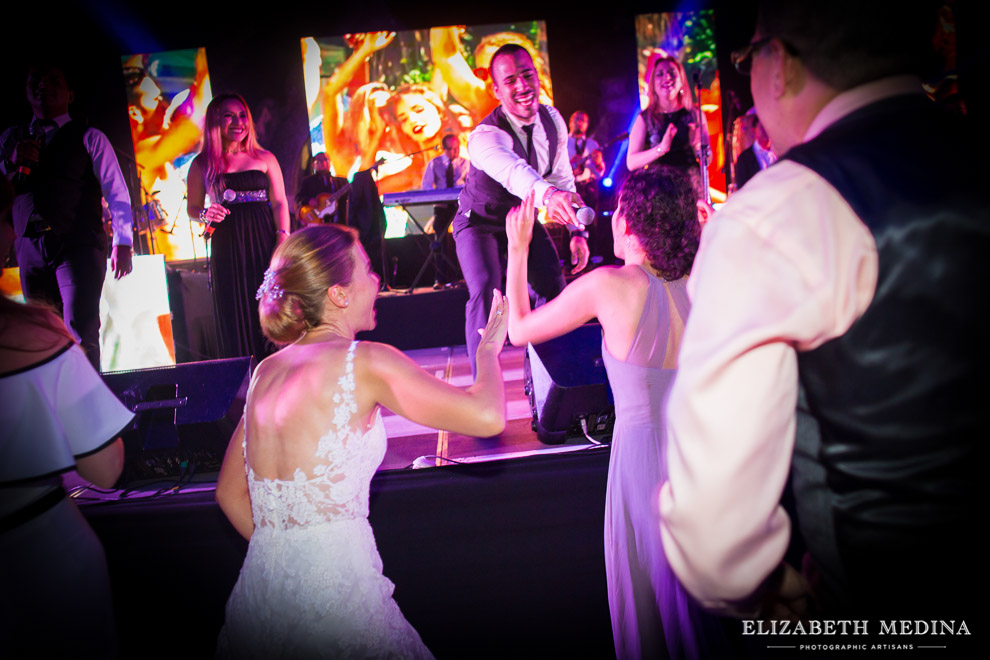 hacienda chable merida wedding photography 0084 Chable Wedding Photography: Confessions of a Yucatan Bride, Yucatan Destination Wedding Photography from A Merida Bride's Planning Diary