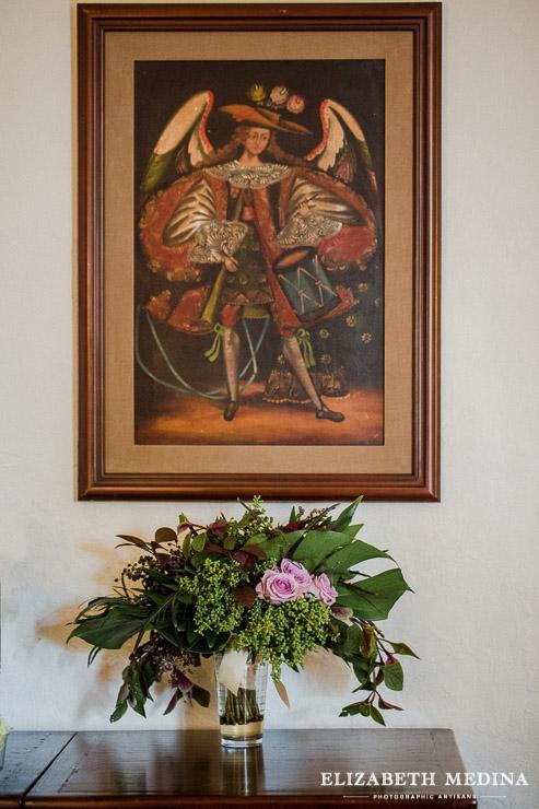 hacienda ochil destination wedding elizabeth medina 002 Hacienda Ochil Wedding Magic, Ana y Vincent