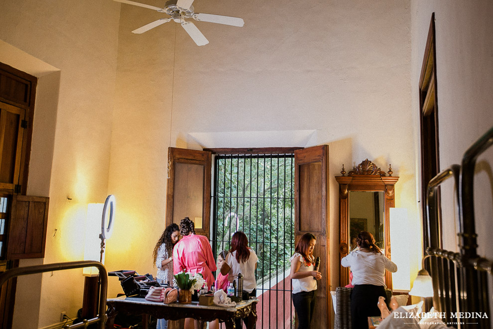 hacienda ochil destination wedding elizabeth medina 005 Hacienda Ochil Wedding Magic, Ana y Vincent